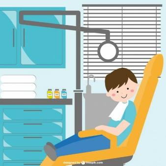 dentist-cabinet-vector_23-2147494573.jpg