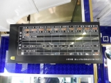 JR予土線 鉄道ホビートレイン6