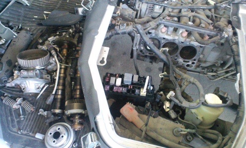 S320V_engine_nosekae01.jpg
