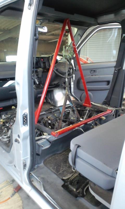 S320V_engine_nosekae03.jpg