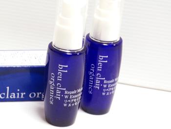 blueclair30.jpg