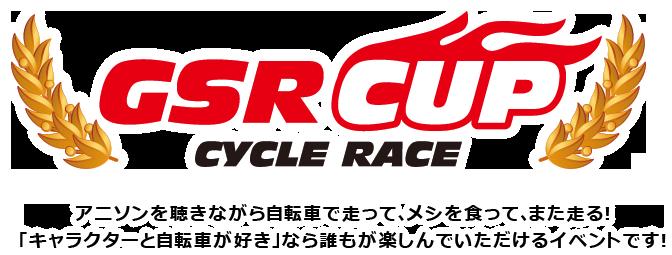 main_logo-1.png