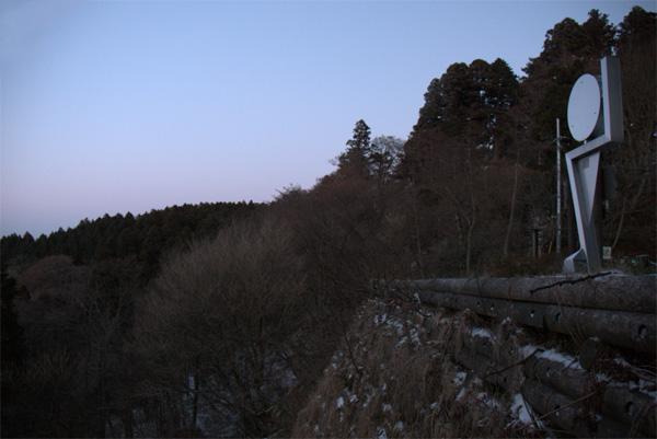 20150109-21.jpg