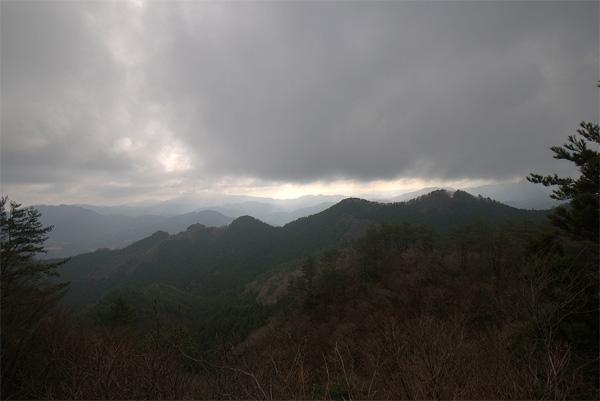 20151212-43.jpg