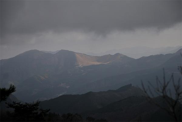 20151212-45.jpg