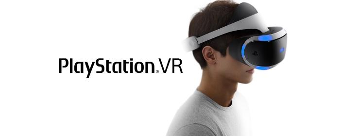 PlayStation®VRの販売台数が300万台を突破、PSVR初となるMOBAゲー『DARK ECLIPSE』や『ASTRO BOT:RESCUE MISSION』などが近日発売。