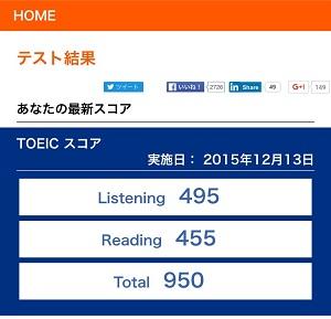 TOEIC201512.jpg