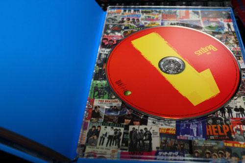 kotaroblog_beatles1_cd.jpg