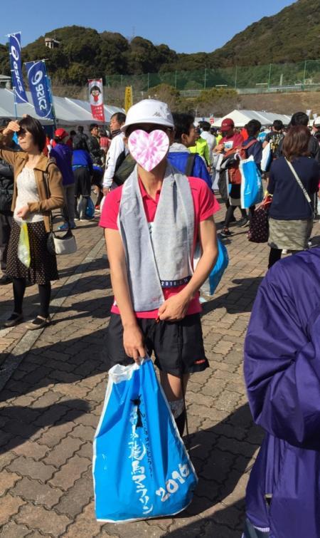fc2blog_2016021414031554c.jpg