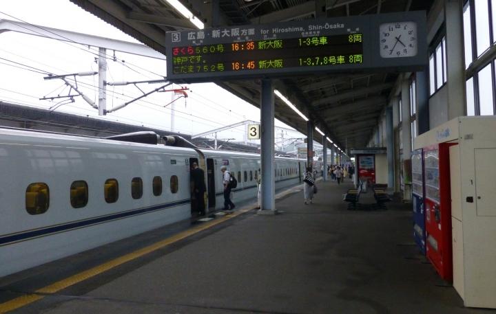 P1200611_.jpg