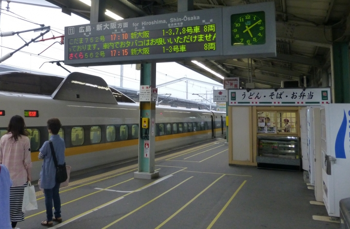 P1200635_.jpg