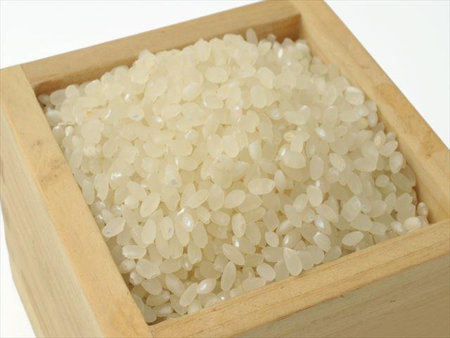 米ぬかから作られた米ぬかオイル登場! New arrival! Rice Bran oil!