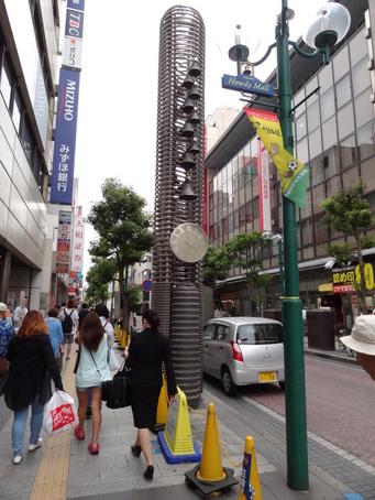 kashiwa-bell_watch.jpg