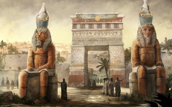 1451943178-art-city-egypt-statues-people.jpg