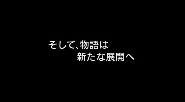 2016y01m15d_232043958.jpg