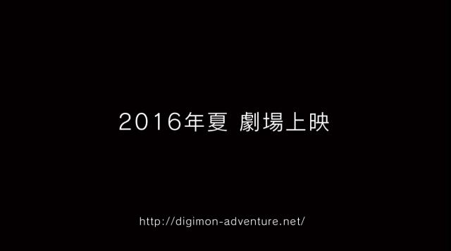 2016y01m15d_232101264.jpg