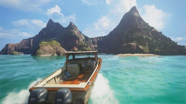 Uncharted4-9.jpg
