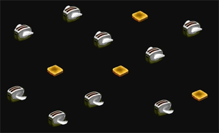 flying_toasters_R.png