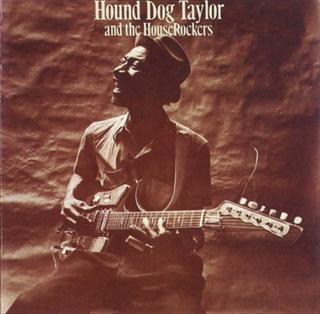 hounddogtaylor_R.jpg