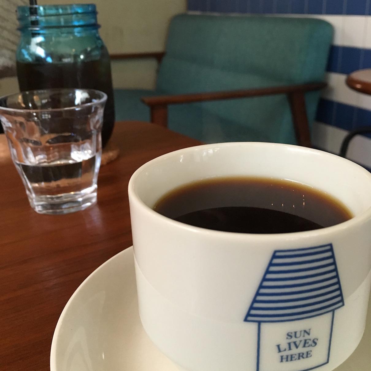 CafeTheSunLivesHere_160116_3.jpg