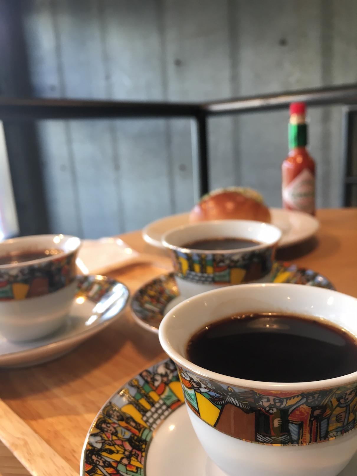tomoca_coffee_160124_3.jpg