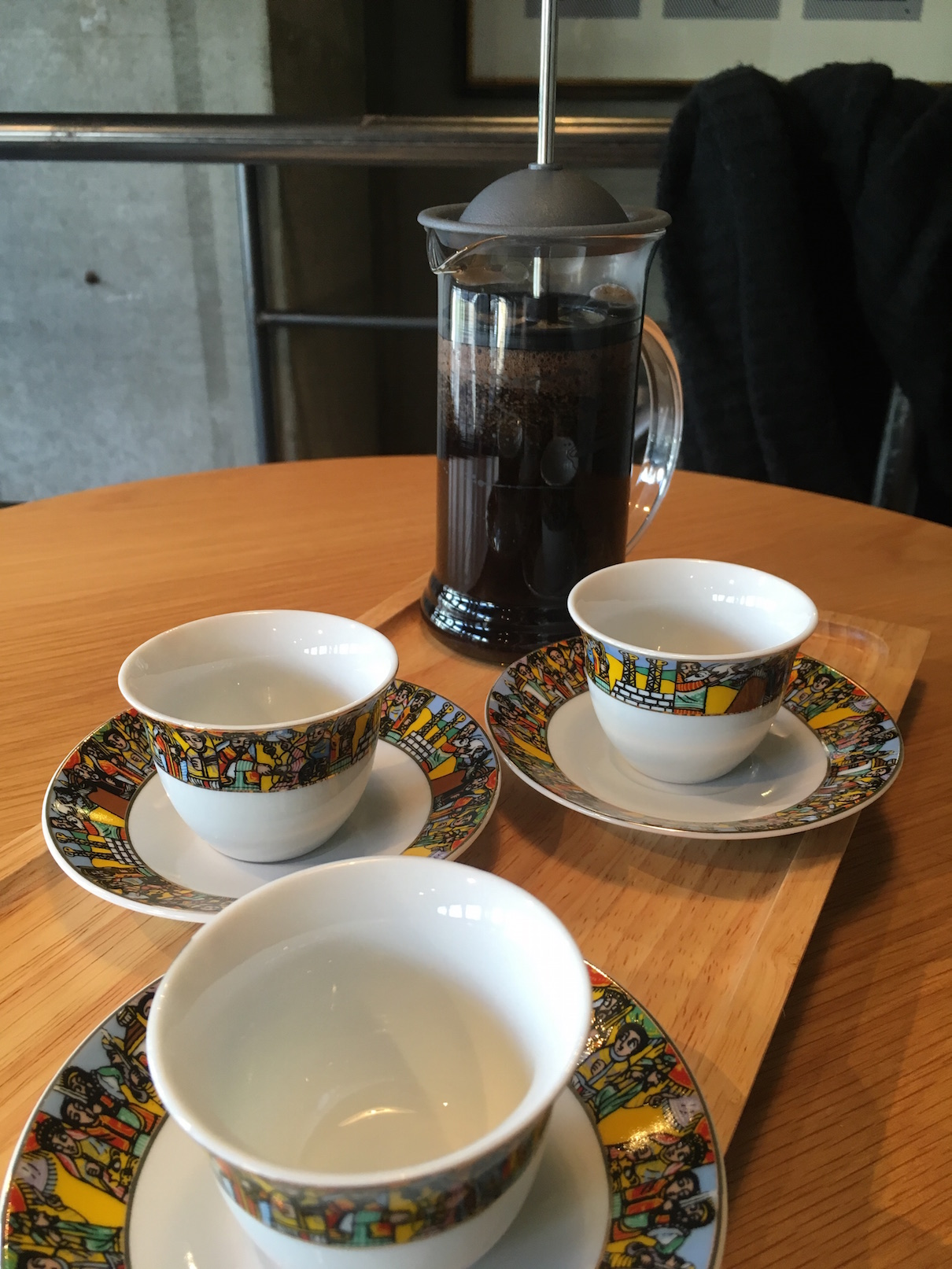 tomoca_coffee_160124_5.jpg