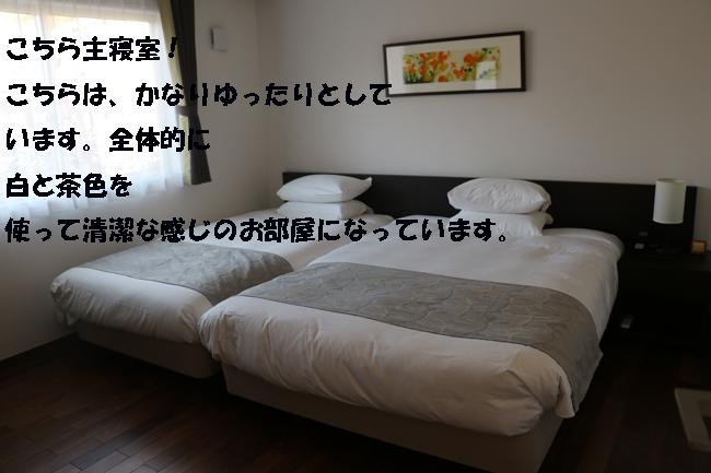 182-987645-9876-3457.jpg