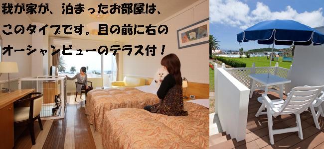 photo_room_01-1229.jpg