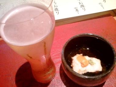 食べログマンセー!!!