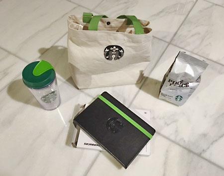 Starbucks_lucky-bag.jpg
