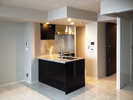 kitchen-BF-01-450.jpg