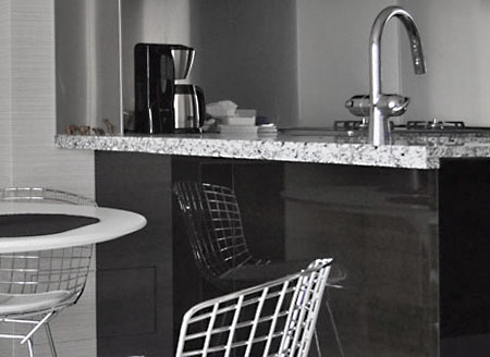 kitchen-usual-style.jpg