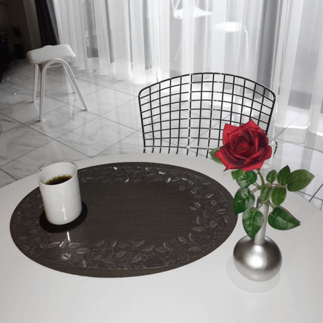 romance_roast-red_rose.jpg