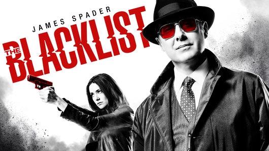 blacklist-s3.jpg
