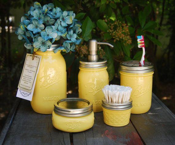mason-jar-bath-set-warm-yellow-bathroom-accessories-48662.jpg