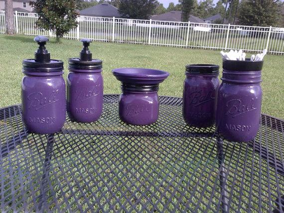 mason-jar-bathroom-set-eggplant-purple-black-full-114220.jpg