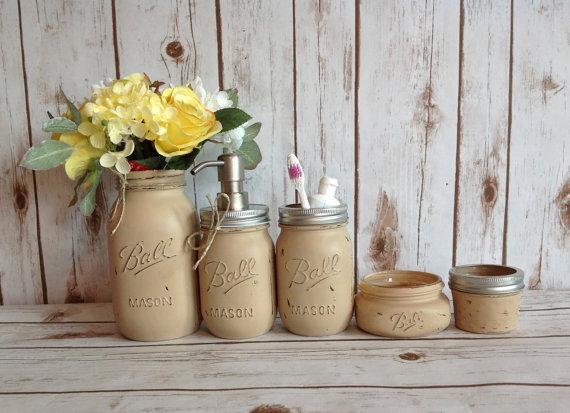 mason-jar-bathroom-set-painted-ball-jars-soap-61615.jpg