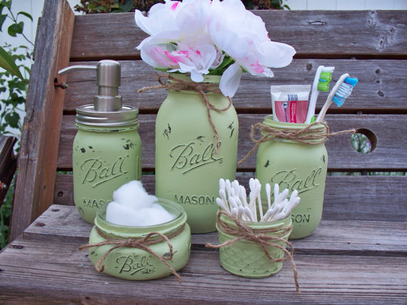 painted-mason-jar-bathroom-set-extra-charge-for-rush-shpping-77865.jpg