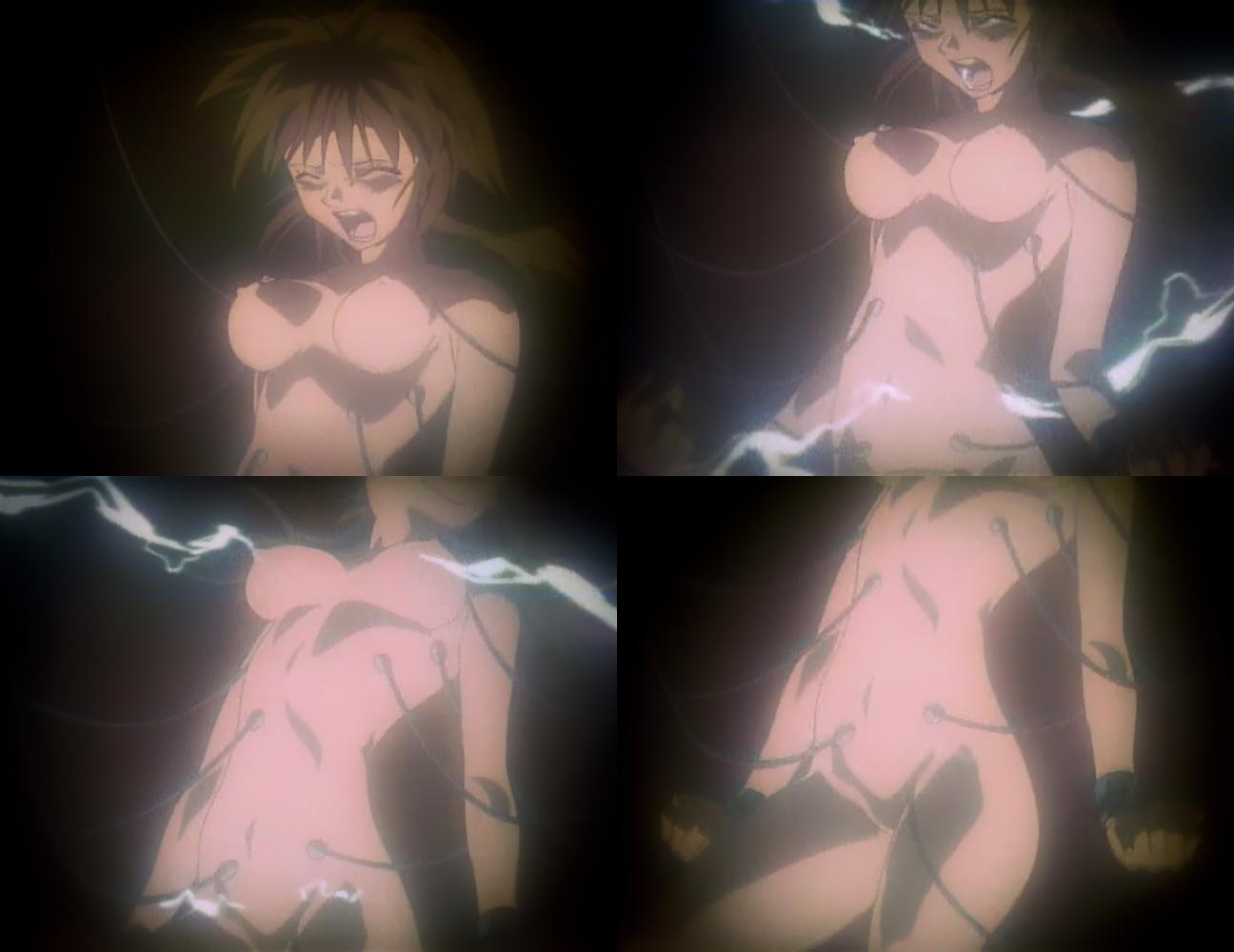 Flame_of_Recca37_Yanagi_Sakoshita_11wa.jpg