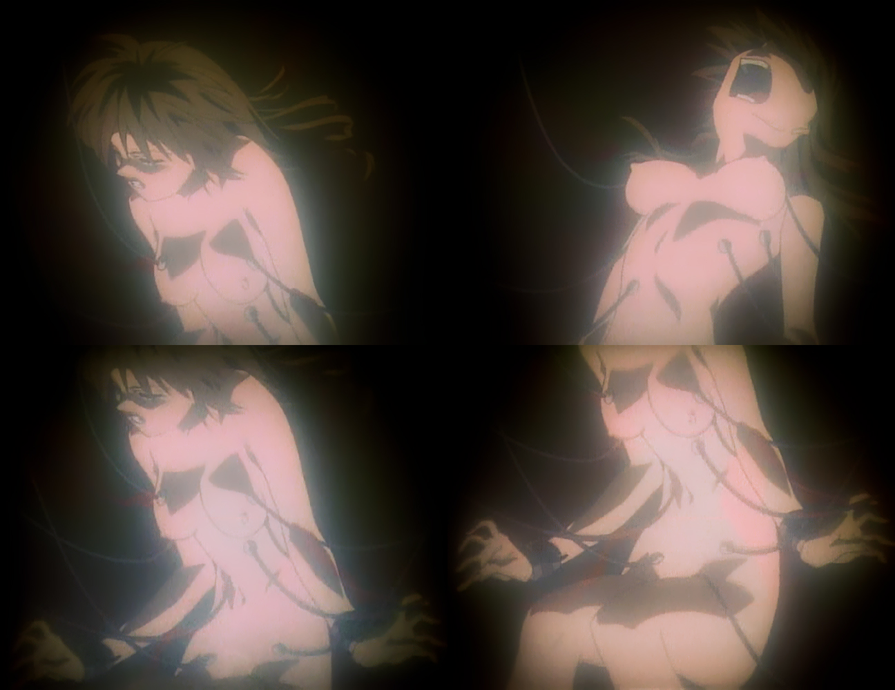 Flame_of_Recca38_Yanagi_Sakoshita_11wa.jpg