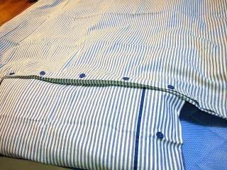 151116_3608_2012年5月4日友人から貰った布団カバーに替えてみましたVGA