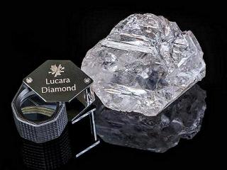 151119_ボツワナで史上2番目1111ctのダイヤ発見_PN2015111901001280--CI0003_VGA