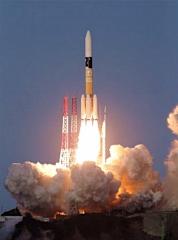 151124_H2Aロケット打ち上げ成功_m_jiji-151124X811_480x646
