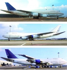 151208_クアラルンプール空港で放置されたジャンボ3機_AS20151208004649_comm_480x506