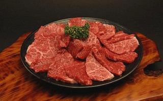 160310_神戸市のふるさと納税返礼品「神戸ビーフ ローストビーフ&焼肉セット」_640x397