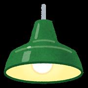 kagu_light_pendant_snafkin.png