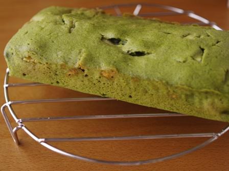 抹茶の庭ケーキ07
