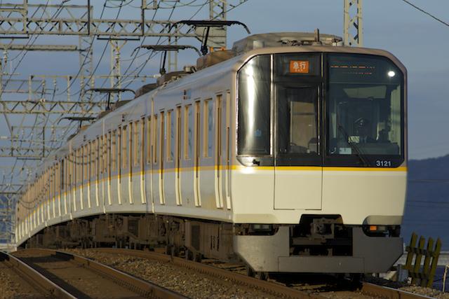 Dec1415 kintetsu 3220 yamadagawa1