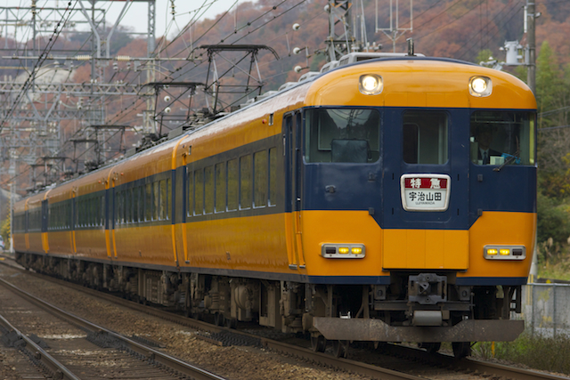 Dec1415 kintetsu12200 6car sekiya1