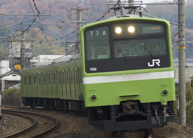 Dec1015 JR West yamatoji 201